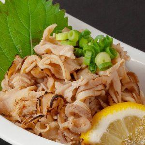 天神で九州料理が楽しめる居酒屋【かりん】